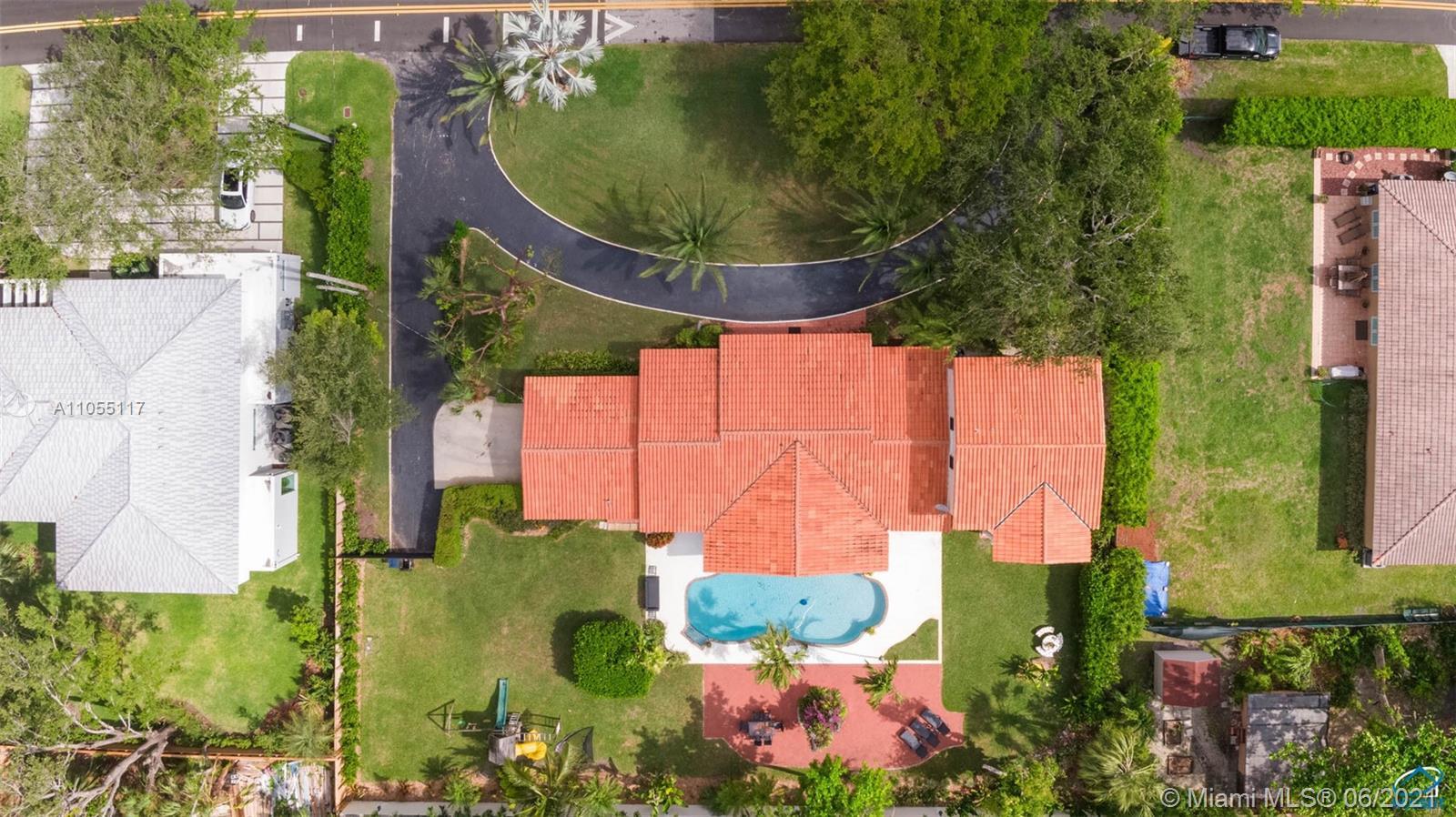 Palm Miami Heights - 5940 SW 79 St, South Miami, FL 33143