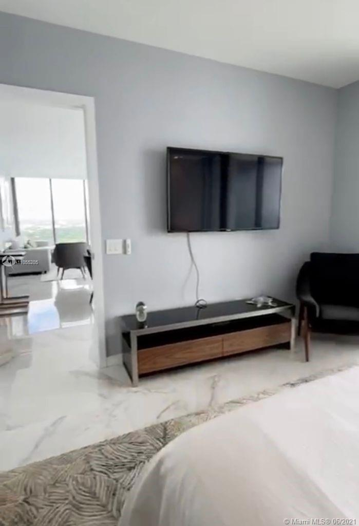 One Paraiso #3106 - 3131 NE 7th Ave #3106, Miami, FL 33137