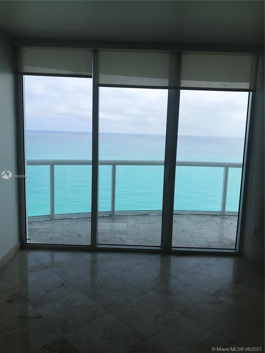 Akoya #3002 - 6365 Collins Ave #3002, Miami Beach, FL 33141