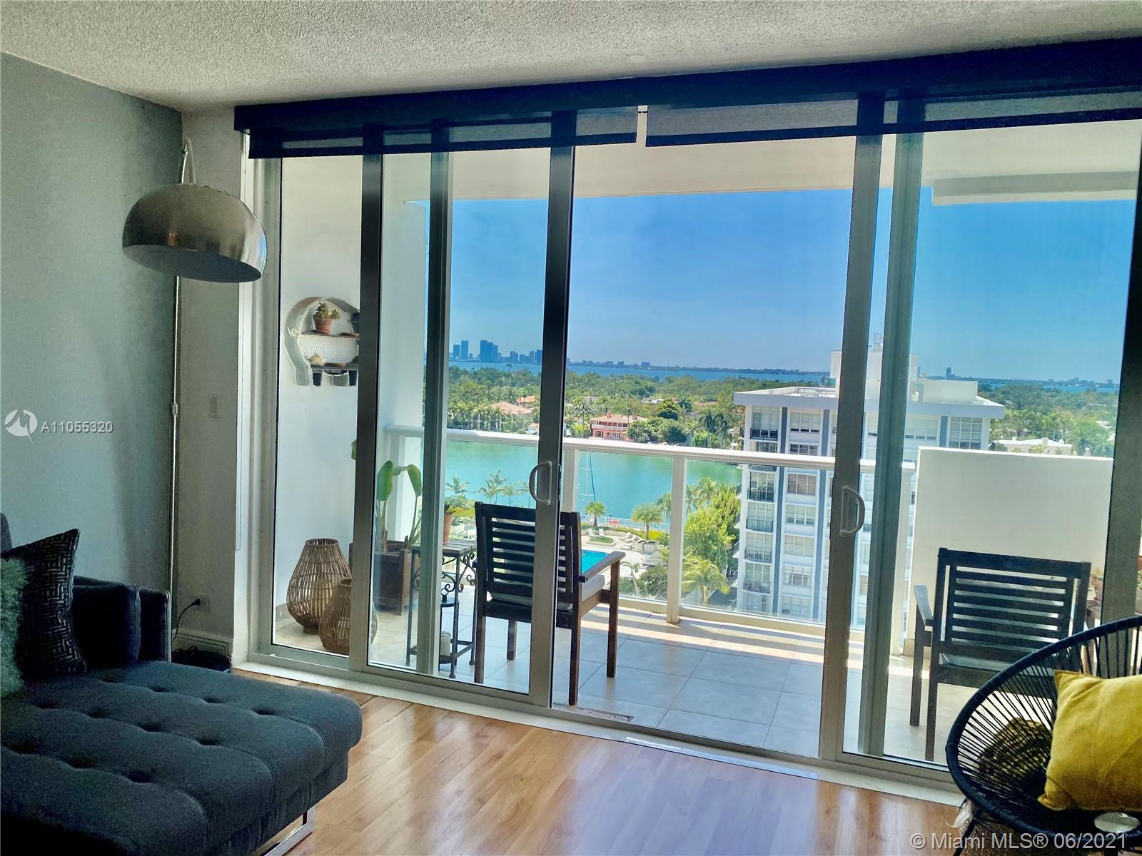 5601 Collins Ave #1024 photo06