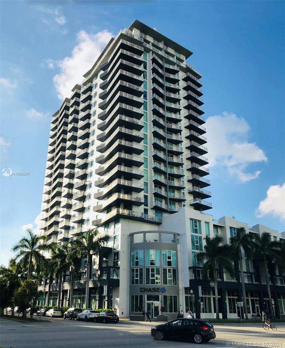 1800 Biscayne Plaza #506 - 275 NE 18th St #506, Miami, FL 33132