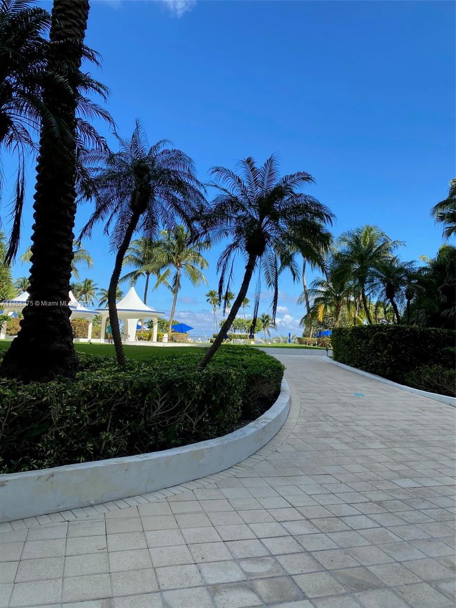 5161 Collins Ave #1510 photo023