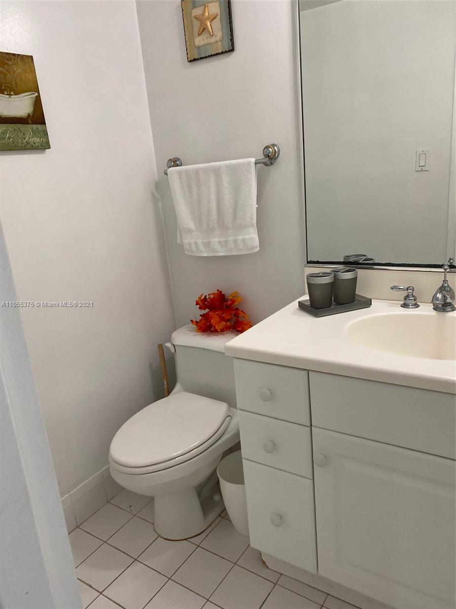 5161 Collins Ave #1510 photo017