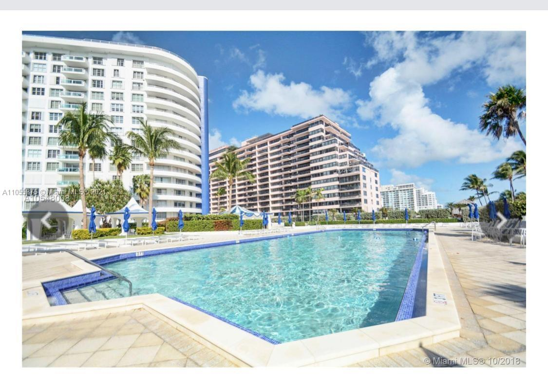 5161 Collins Ave #1510 photo022