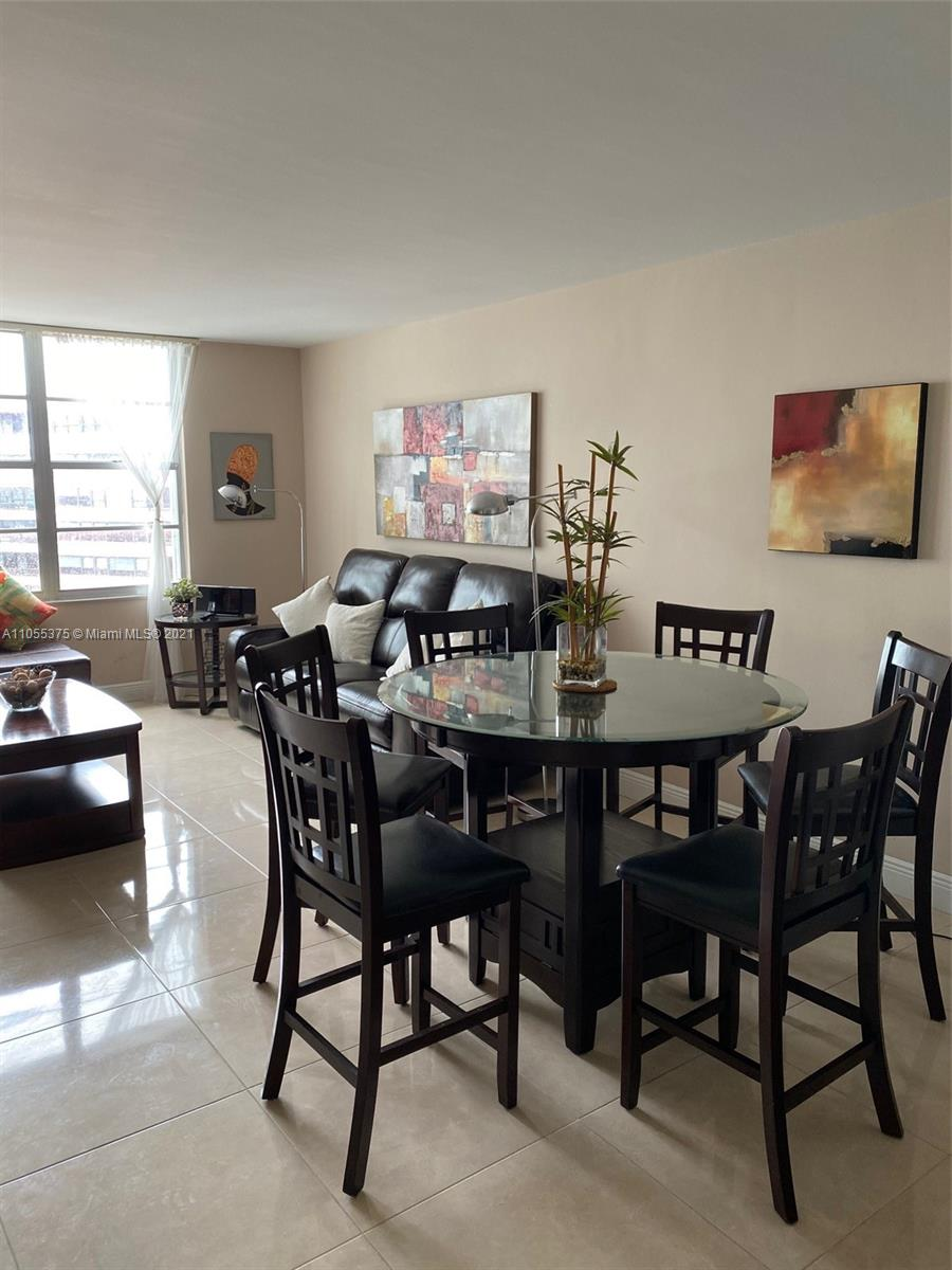 5161 Collins Ave #1510 photo07