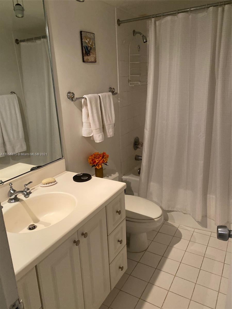 5161 Collins Ave #1510 photo014