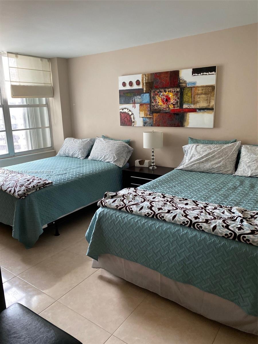 5161 Collins Ave #1510 photo011