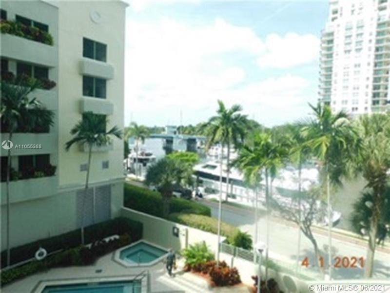Esplanade on the River #302 - 401 SW 4th Ave #302, Fort Lauderdale, FL 33315