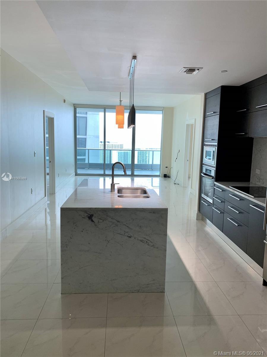 900 Biscayne Bay #4408 - 900 E Biscayne Blvd #4408, Miami, FL 33132