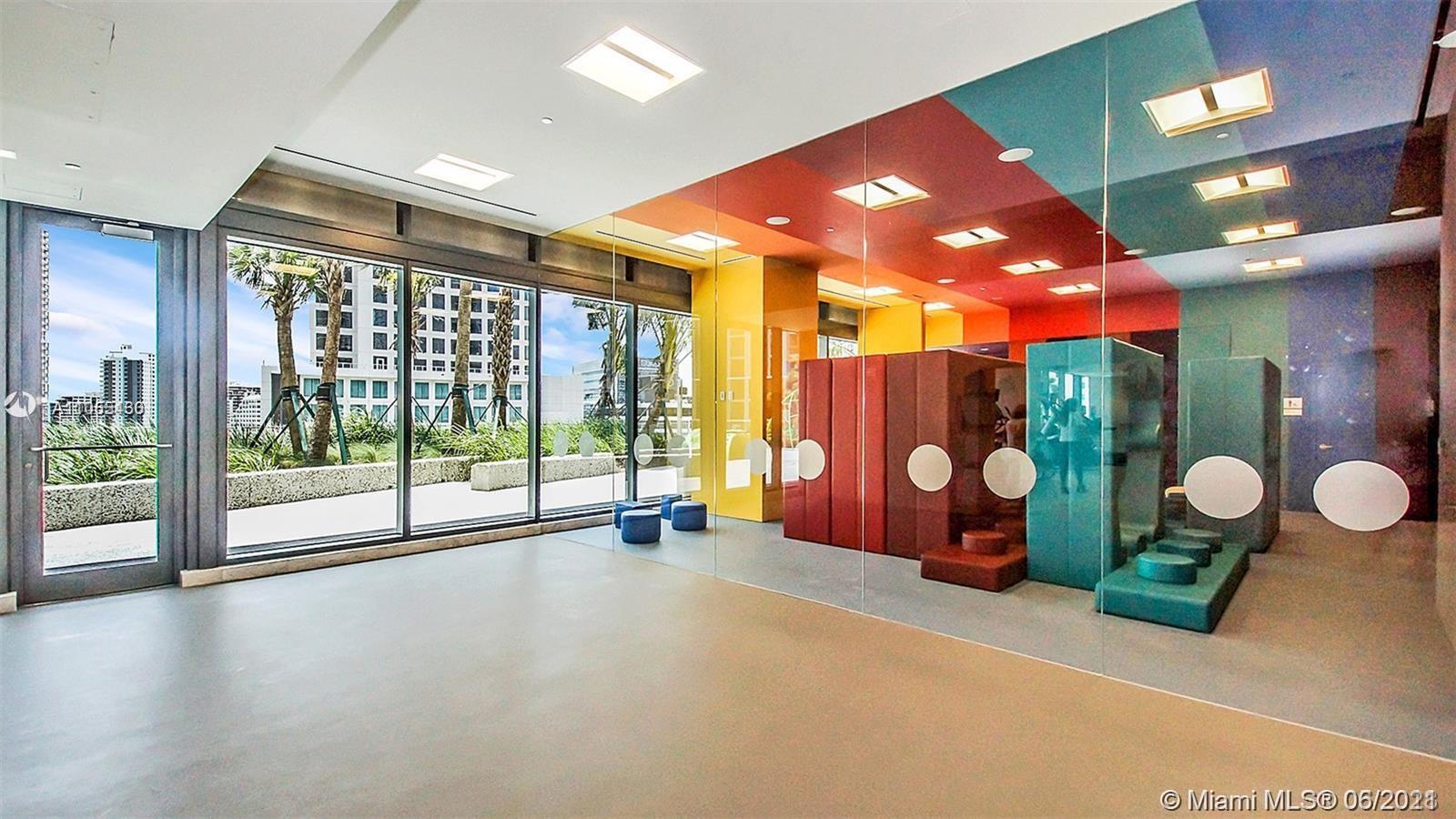 Brickell City Centre #3903 - 39 - photo