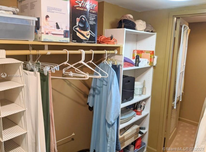 5401 E Collins Ave #341 photo027