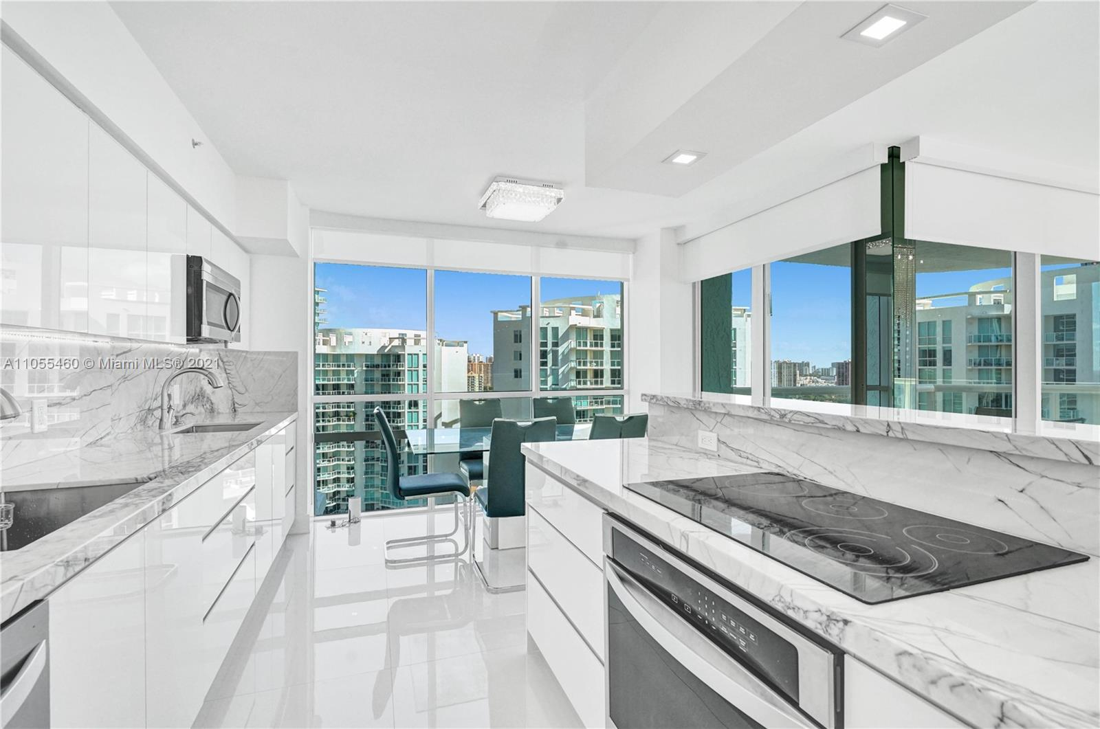 16400 Collins Ave #2041 photo027