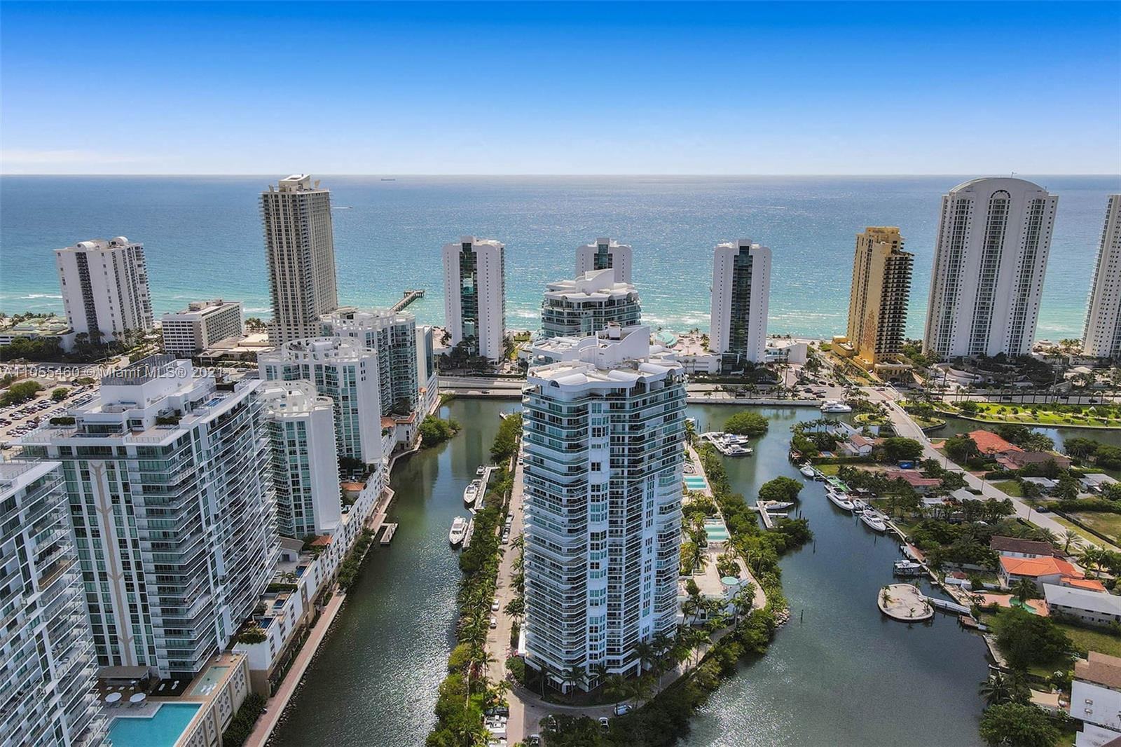16400 Collins Ave #2041 photo06