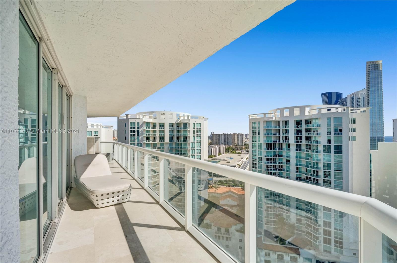 16400 Collins Ave #2041 photo042