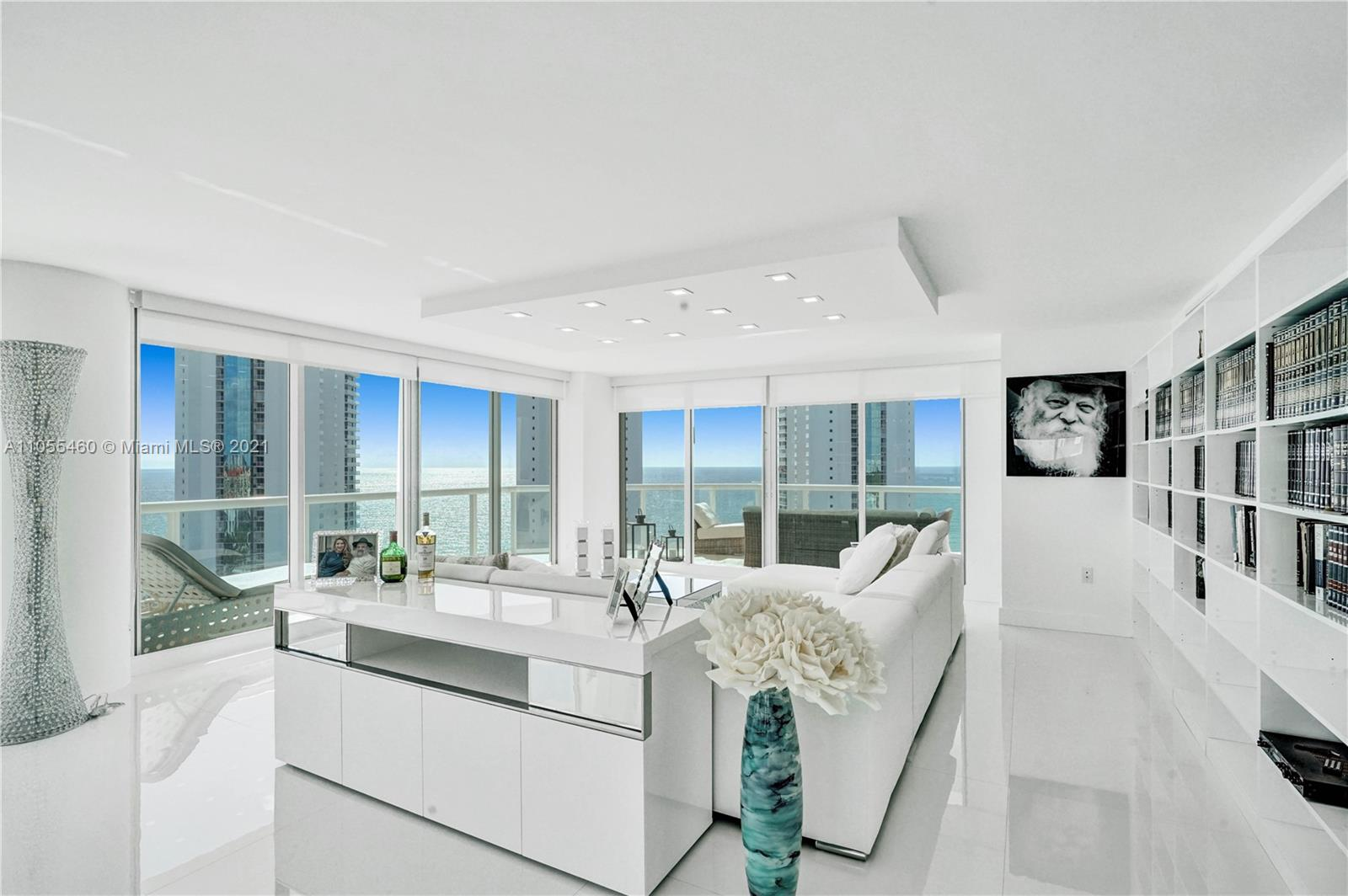 16400 Collins Ave #2041 photo017