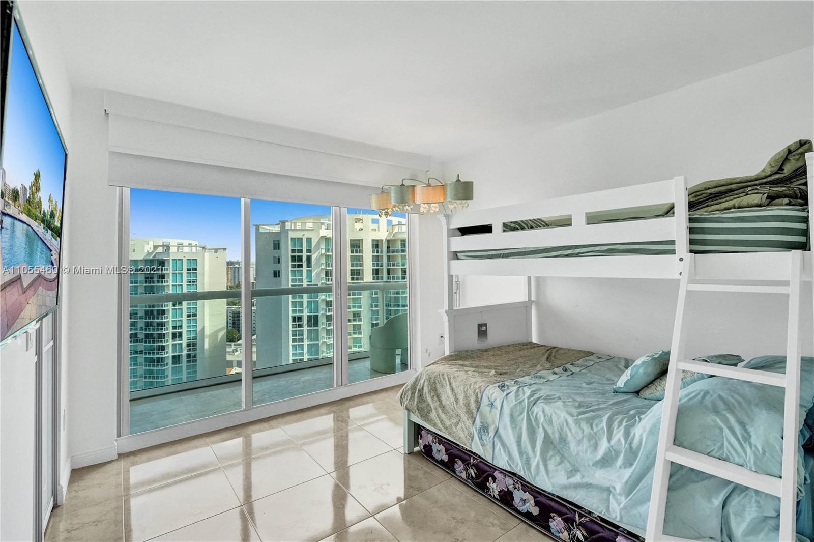 16400 Collins Ave #2041 photo047