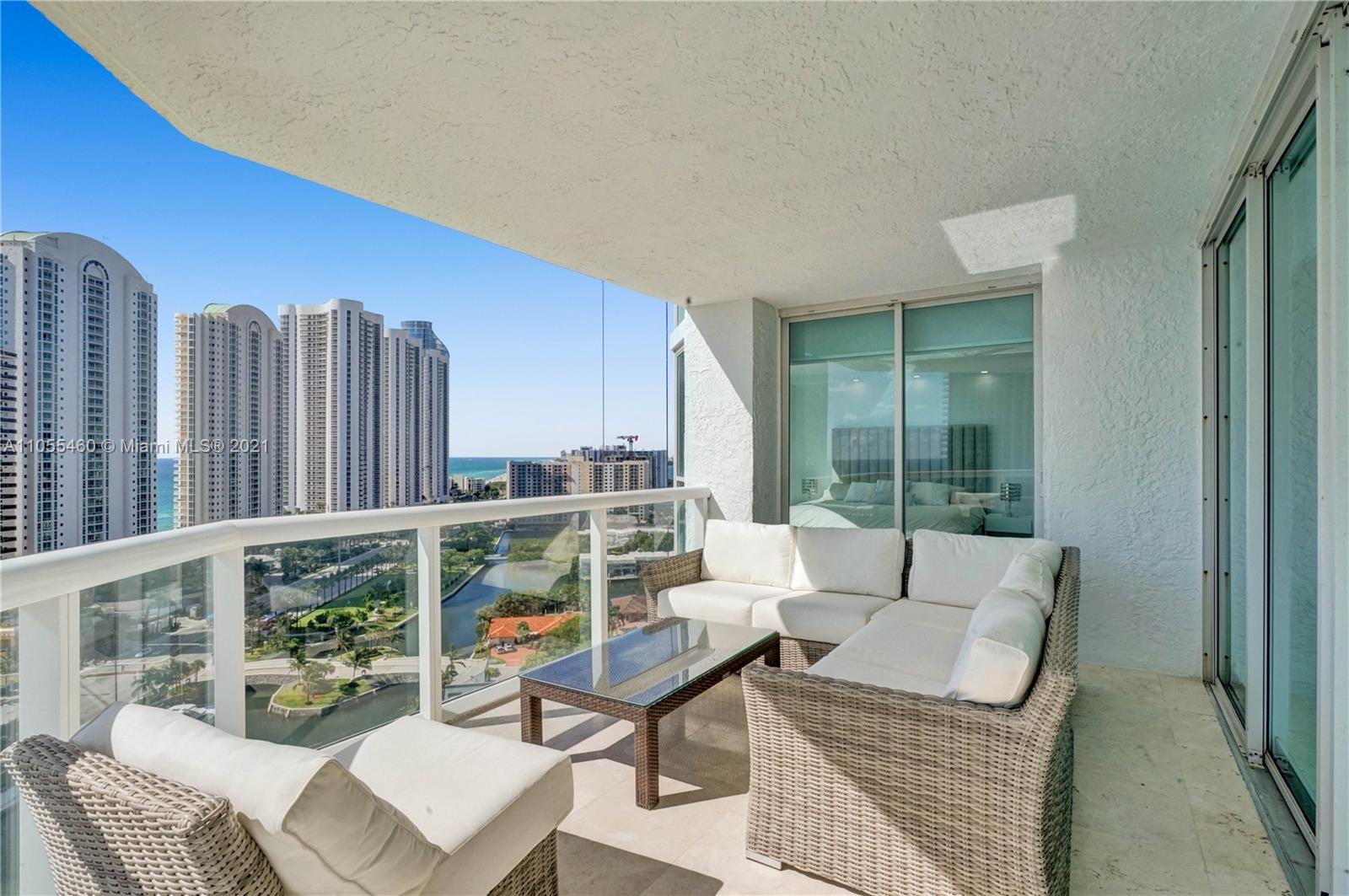 16400 Collins Ave #2041 photo043