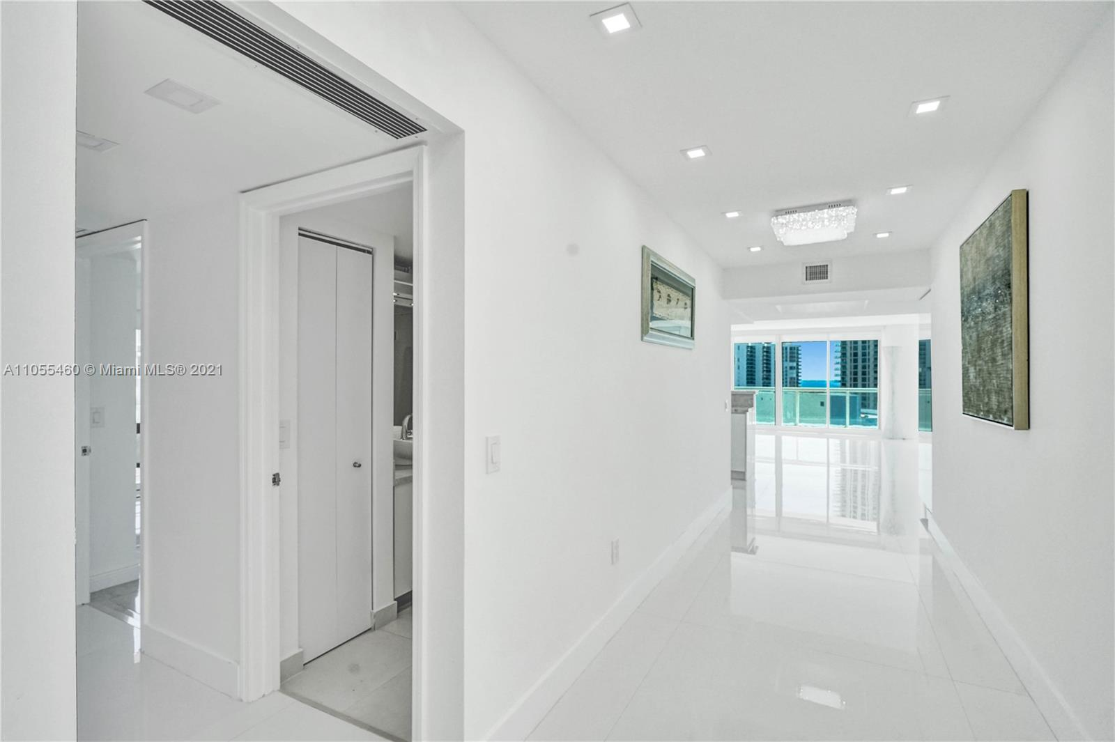 16400 Collins Ave #2041 photo012
