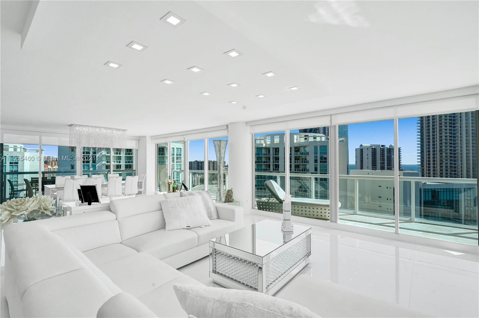 16400 Collins Ave #2041 photo022