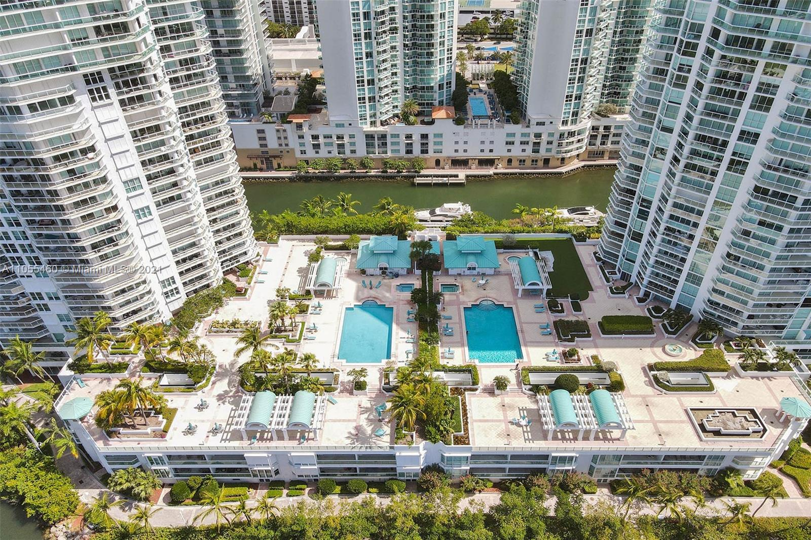 16400 Collins Ave #2041 photo077