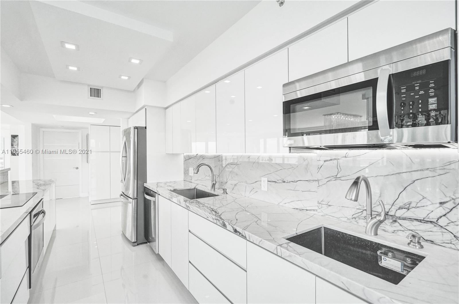 16400 Collins Ave #2041 photo07