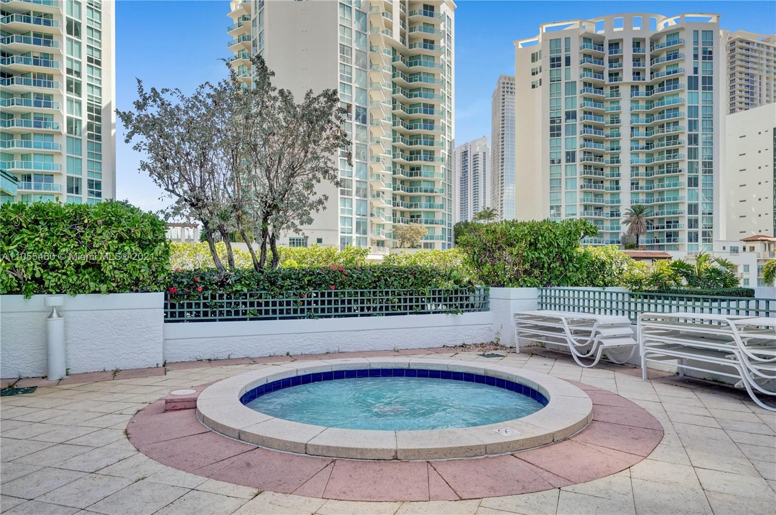 16400 Collins Ave #2041 photo063