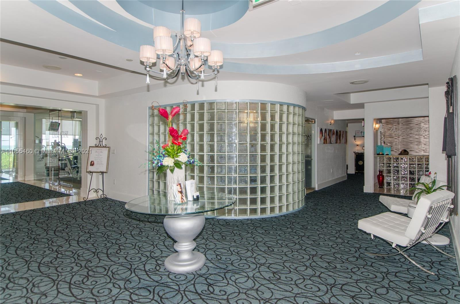 16400 Collins Ave #2041 photo084