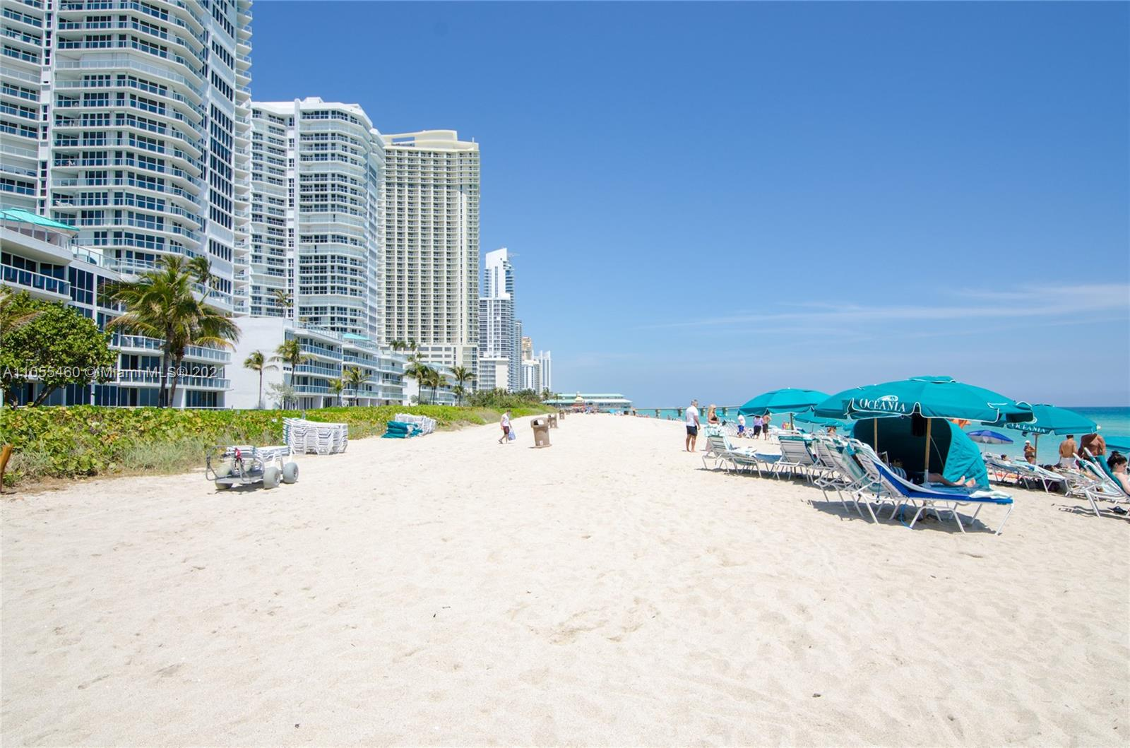 16400 Collins Ave #2041 photo081