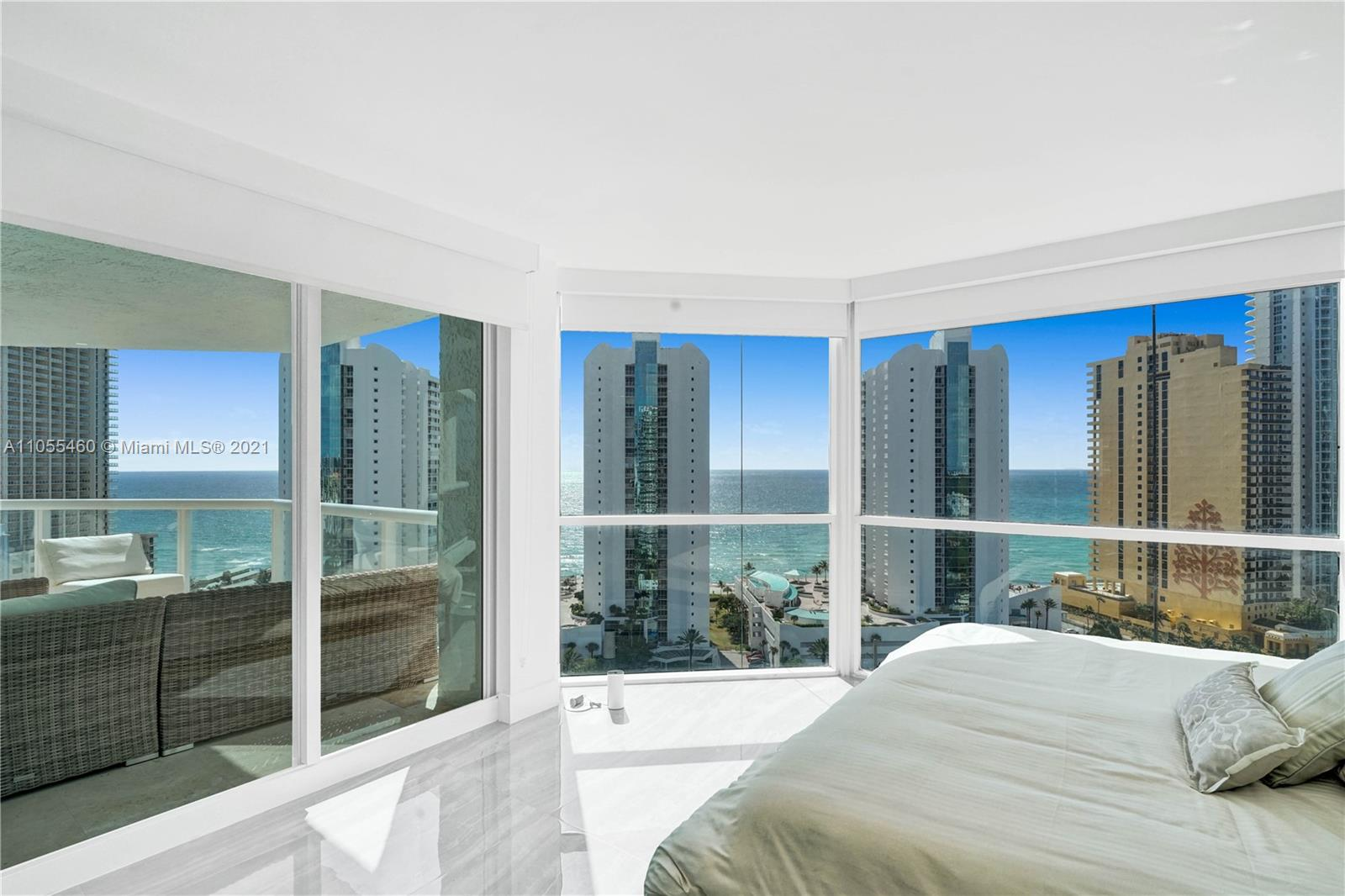 16400 Collins Ave #2041 photo032