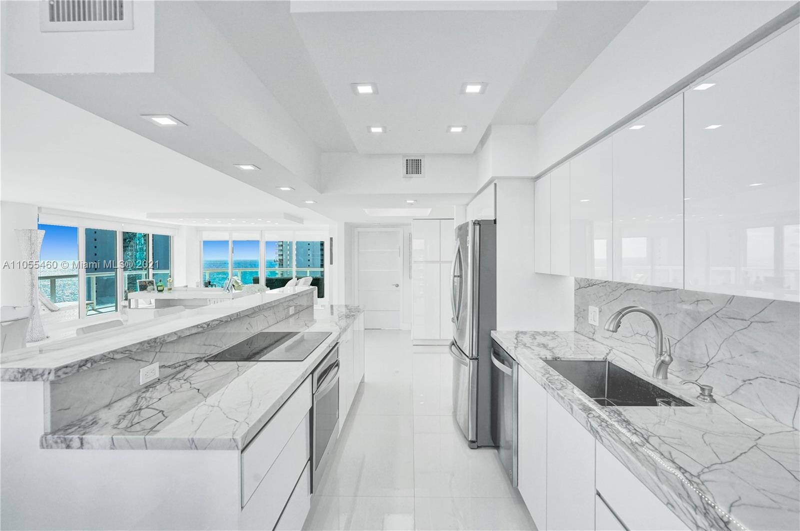 16400 Collins Ave #2041 photo05