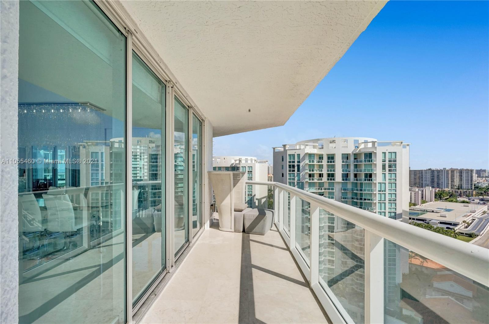 16400 Collins Ave #2041 photo041