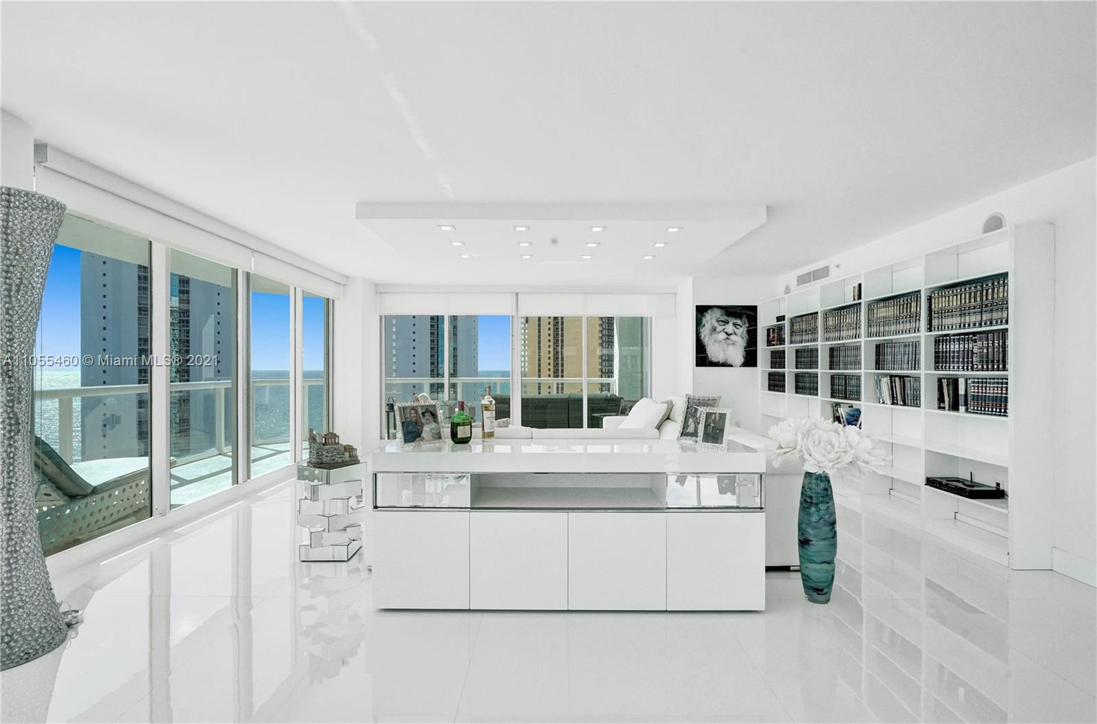 16400 Collins Ave #2041 photo018