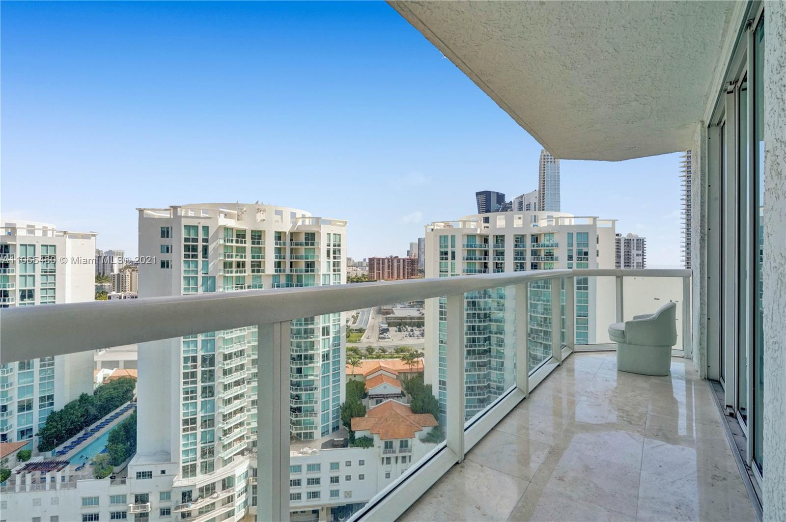 16400 Collins Ave #2041 photo054