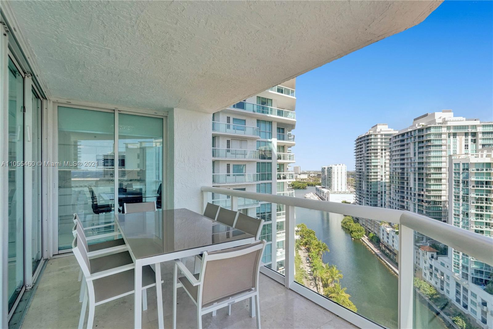 16400 Collins Ave #2041 photo037