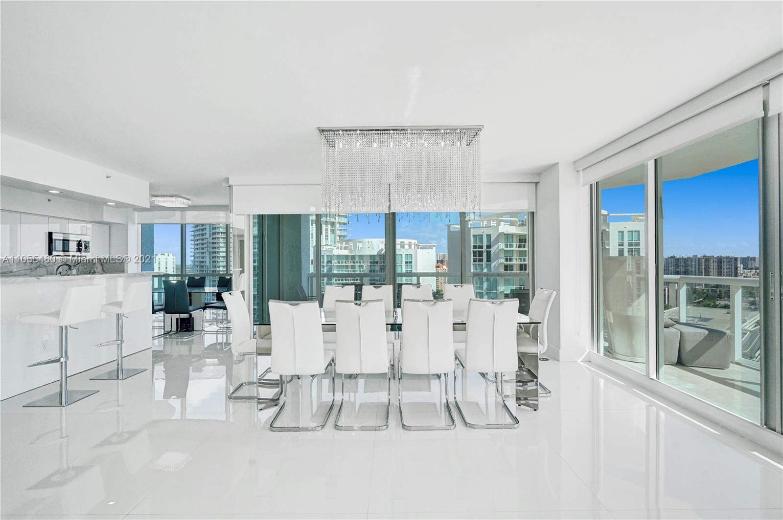16400 Collins Ave #2041 photo015