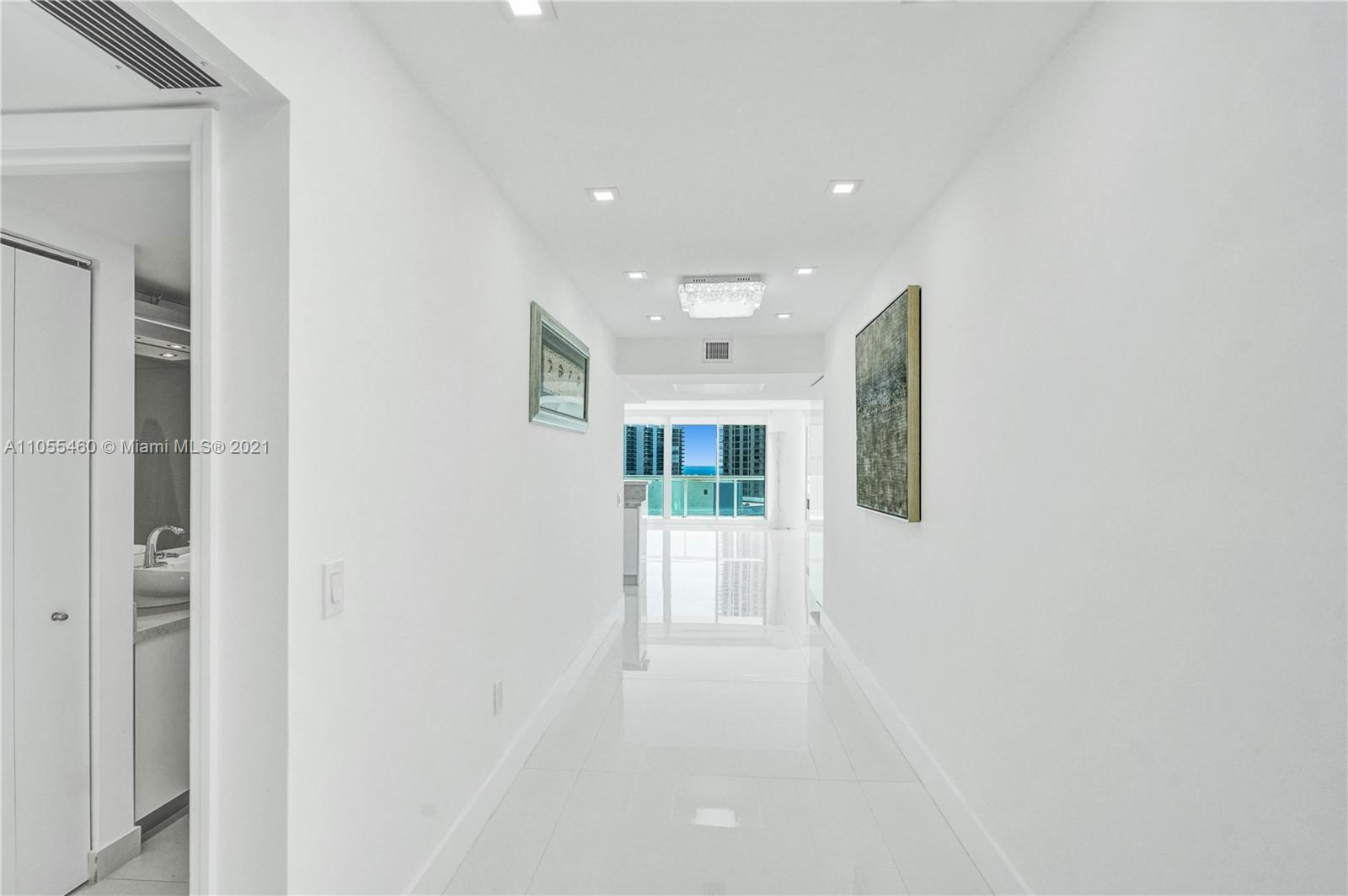 16400 Collins Ave #2041 photo011