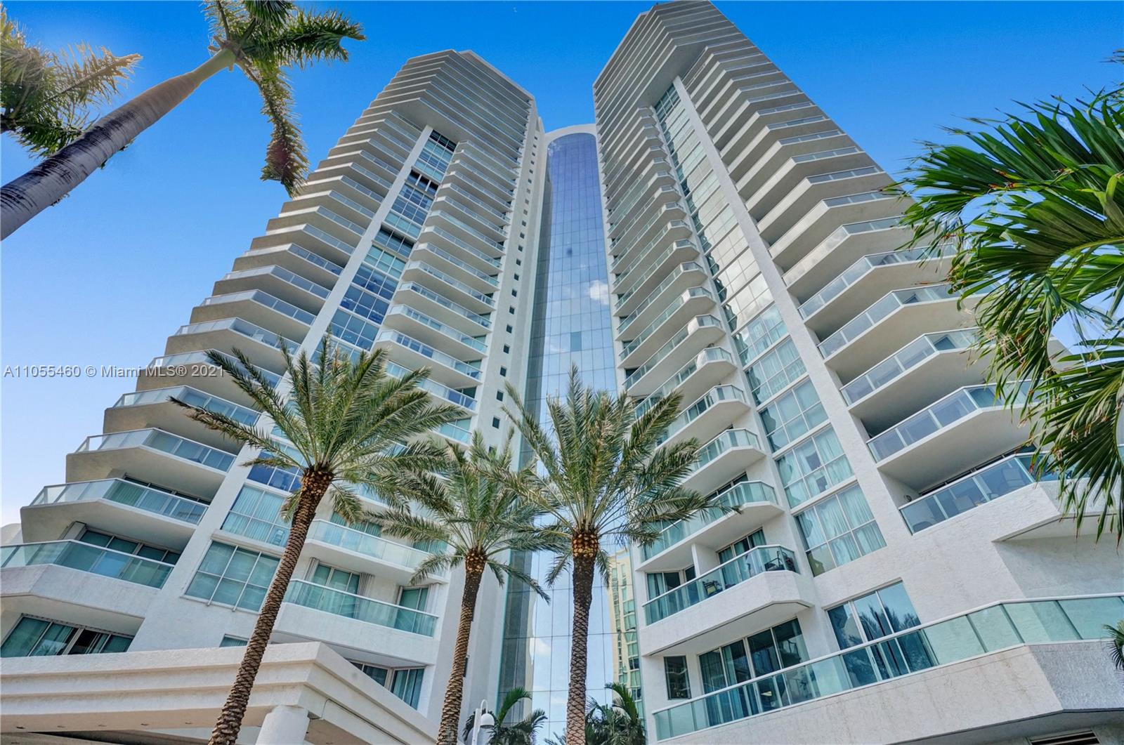 16400 Collins Ave #2041 photo068
