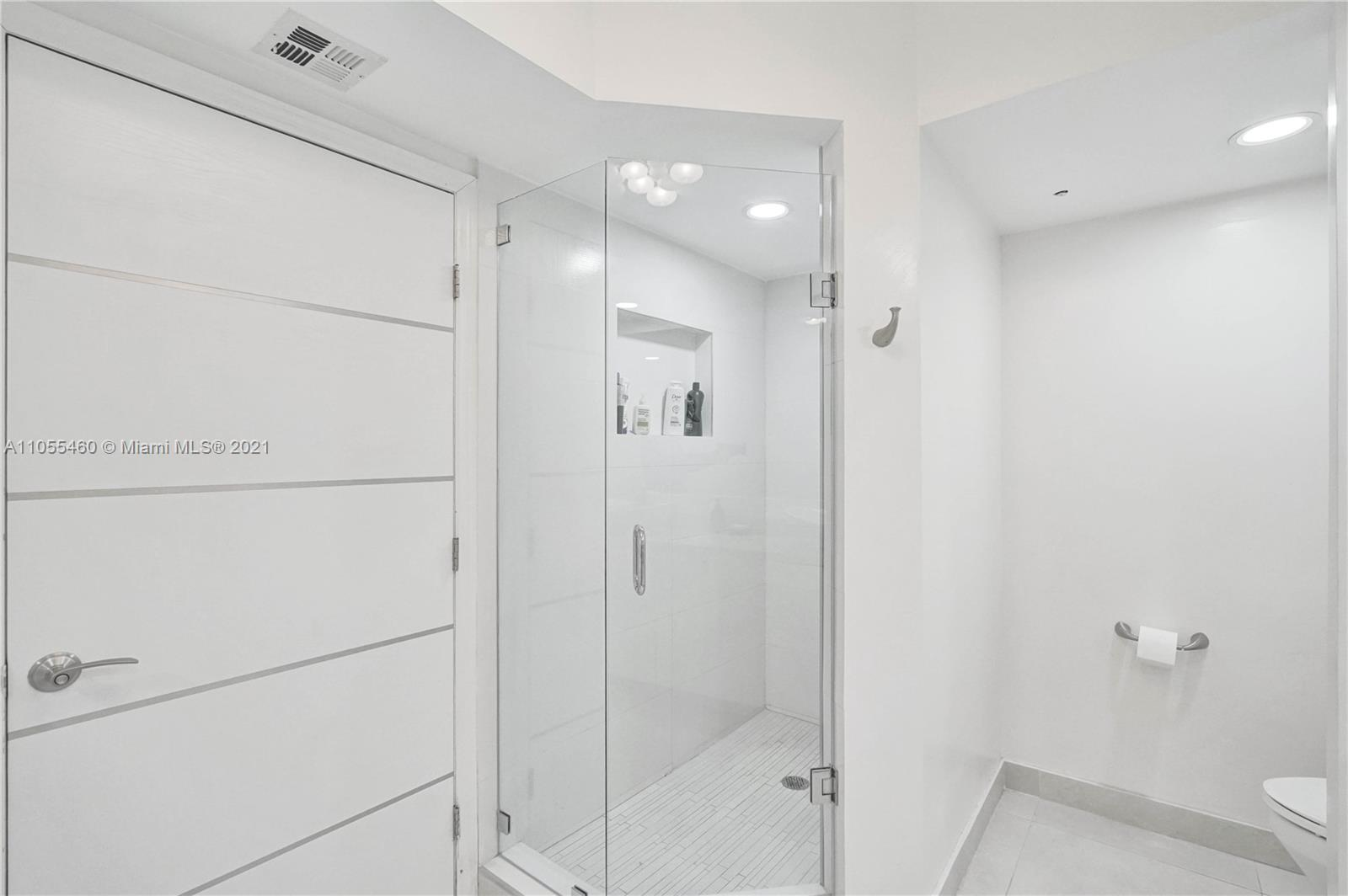 16400 Collins Ave #2041 photo035