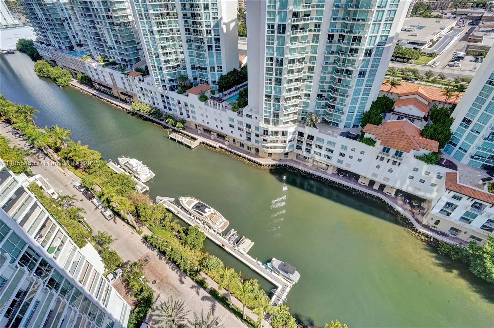 16400 Collins Ave #2041 photo039
