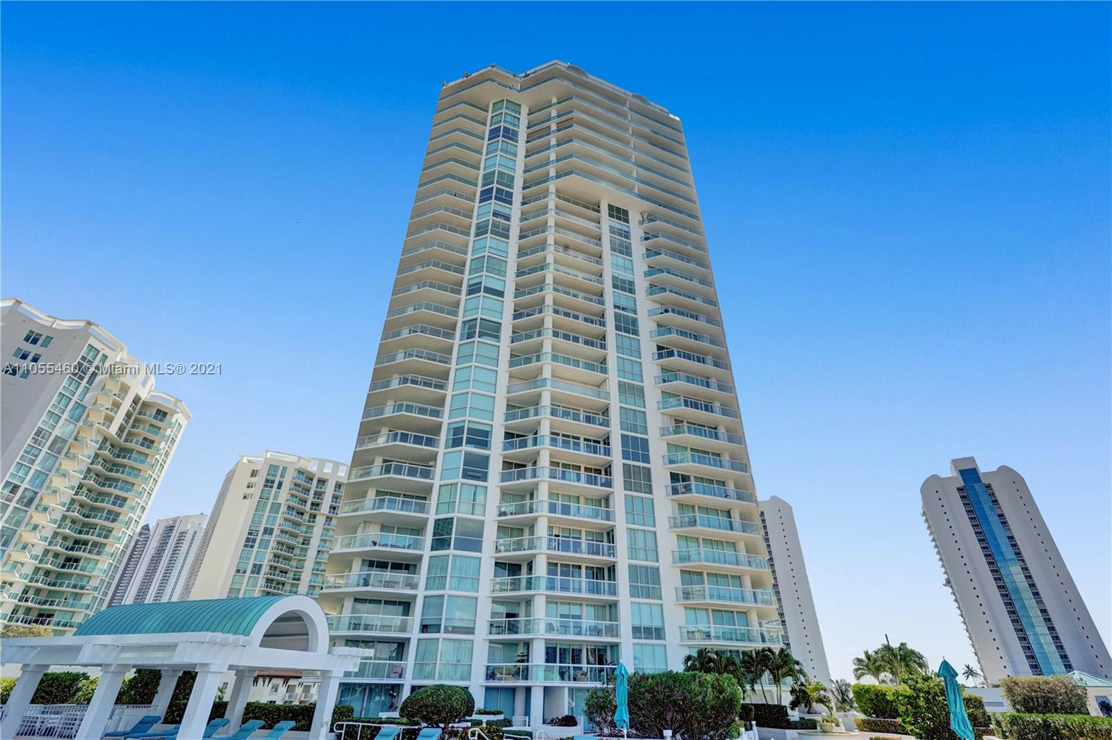 16400 Collins Ave #2041 photo060