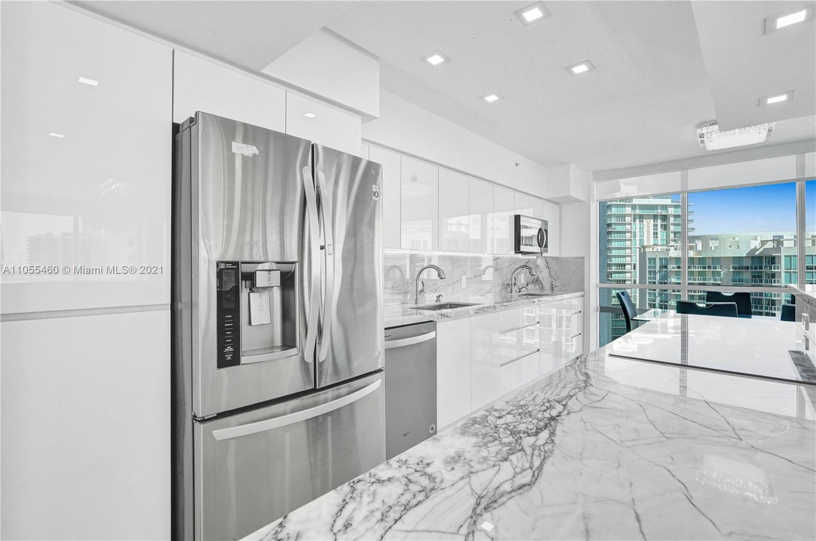 16400 Collins Ave #2041 photo025