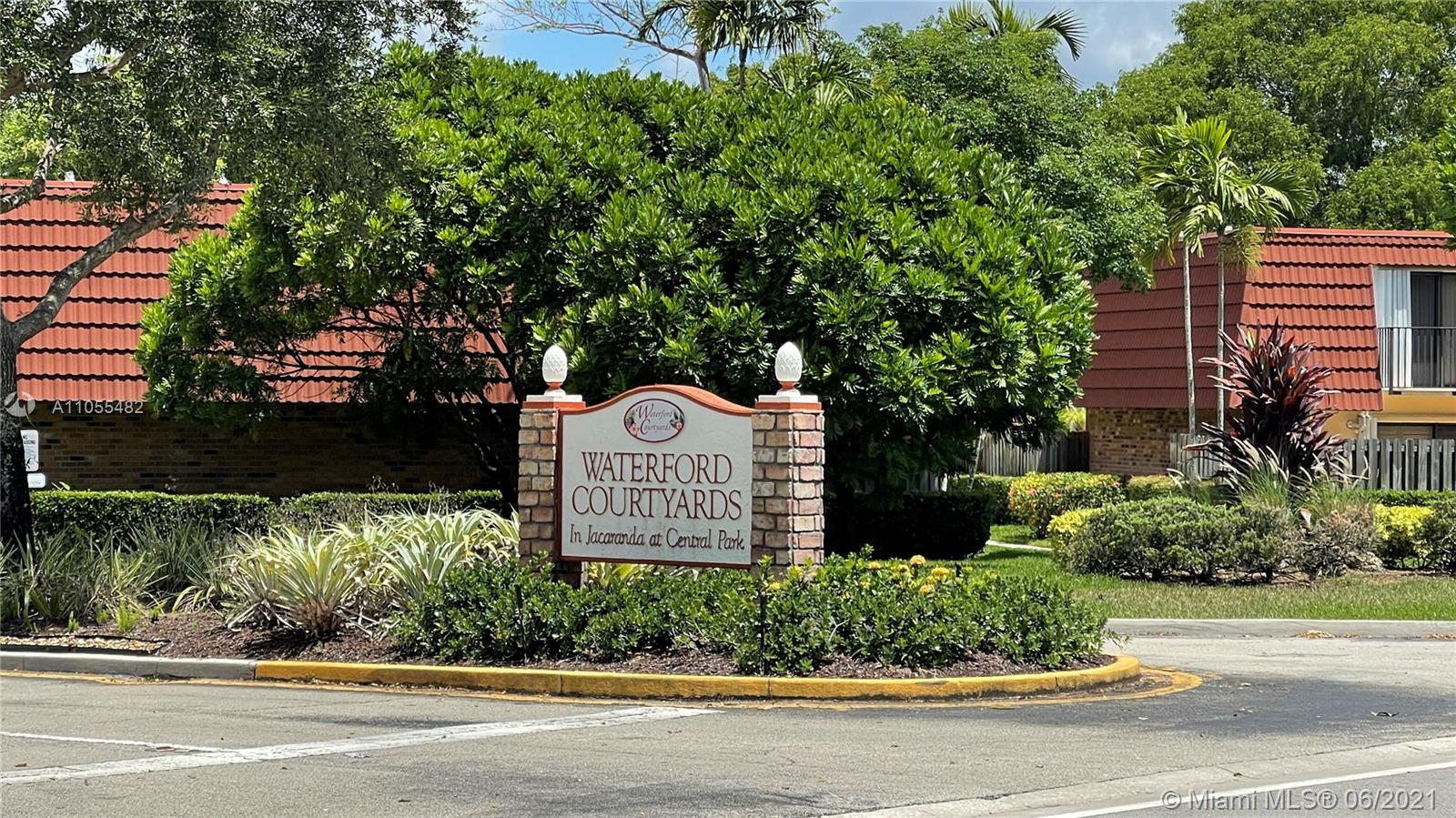 Main property image for  709 NW 98th Cir #709