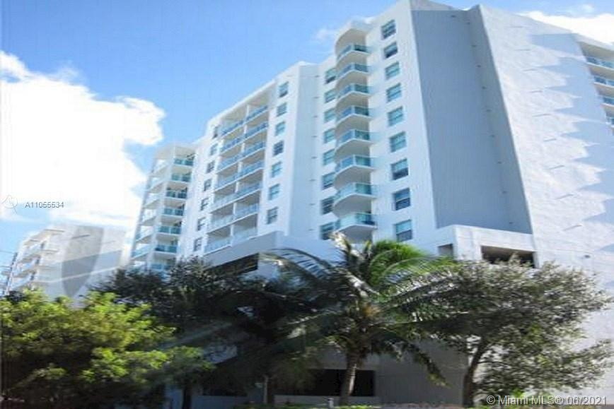 Brickell View West #1204 - 1723 SW 2nd Ave #1204, Miami, FL 33129