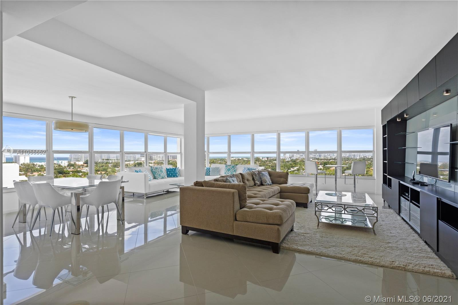 Main property image for  9100 W Bay Harbor Dr #11A