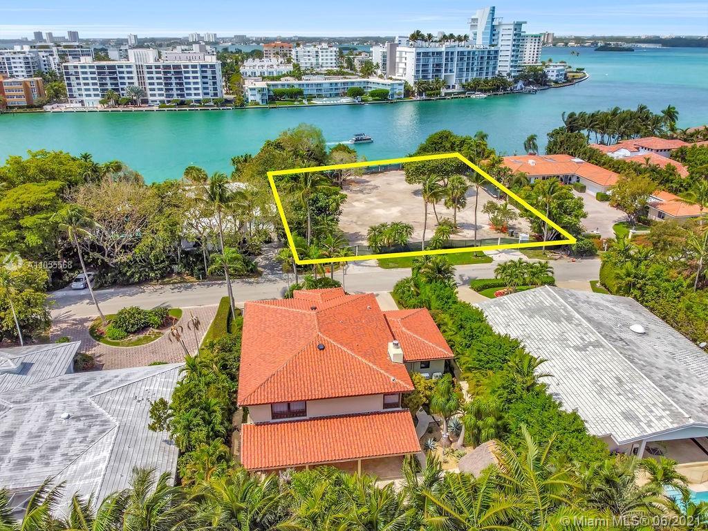 Main property image for  148 Bal Bay Dr