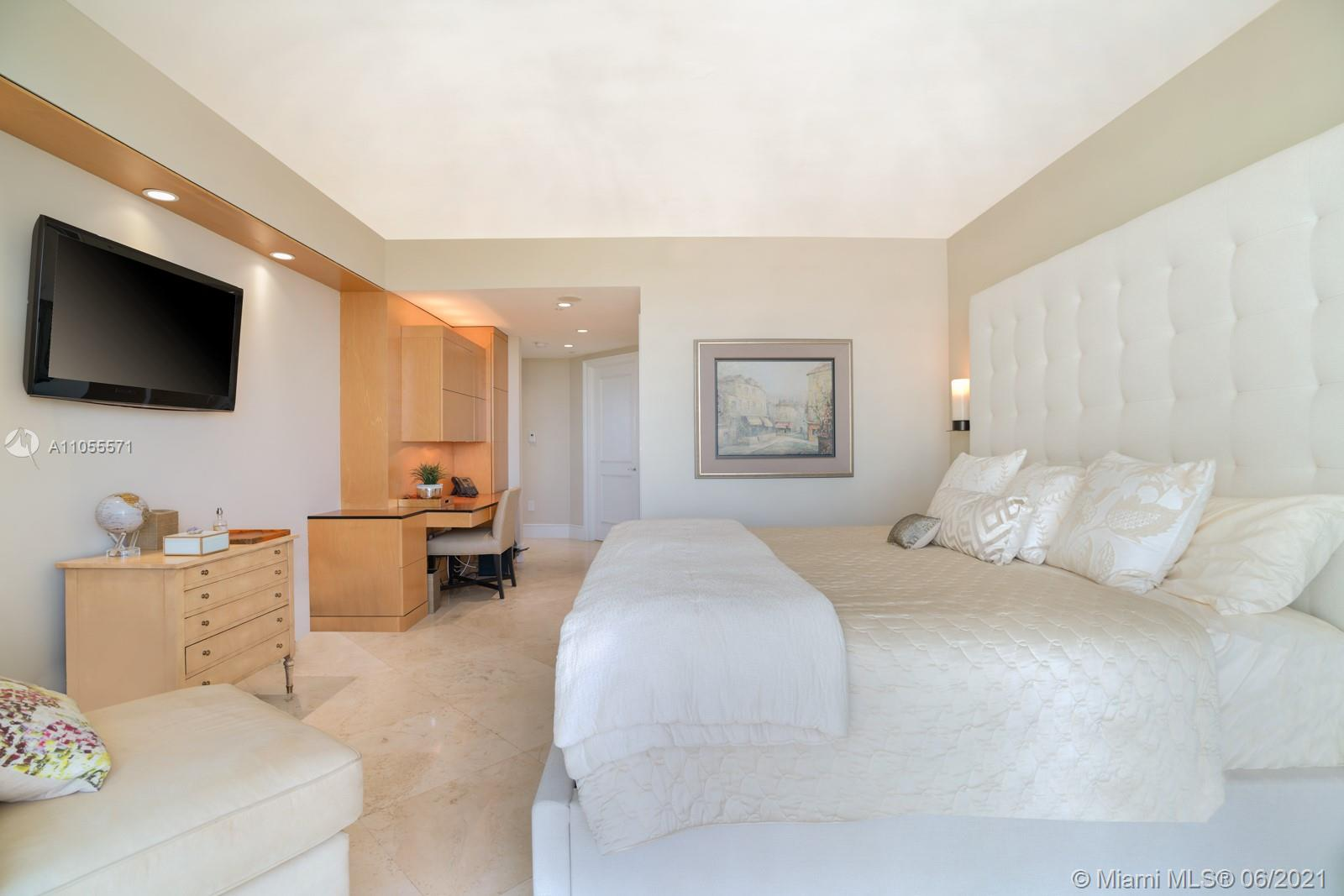 3350 SW 27th Ave #2101 photo012