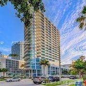 Platinum #703 - 480 NE 30th St #703, Miami, FL 33137