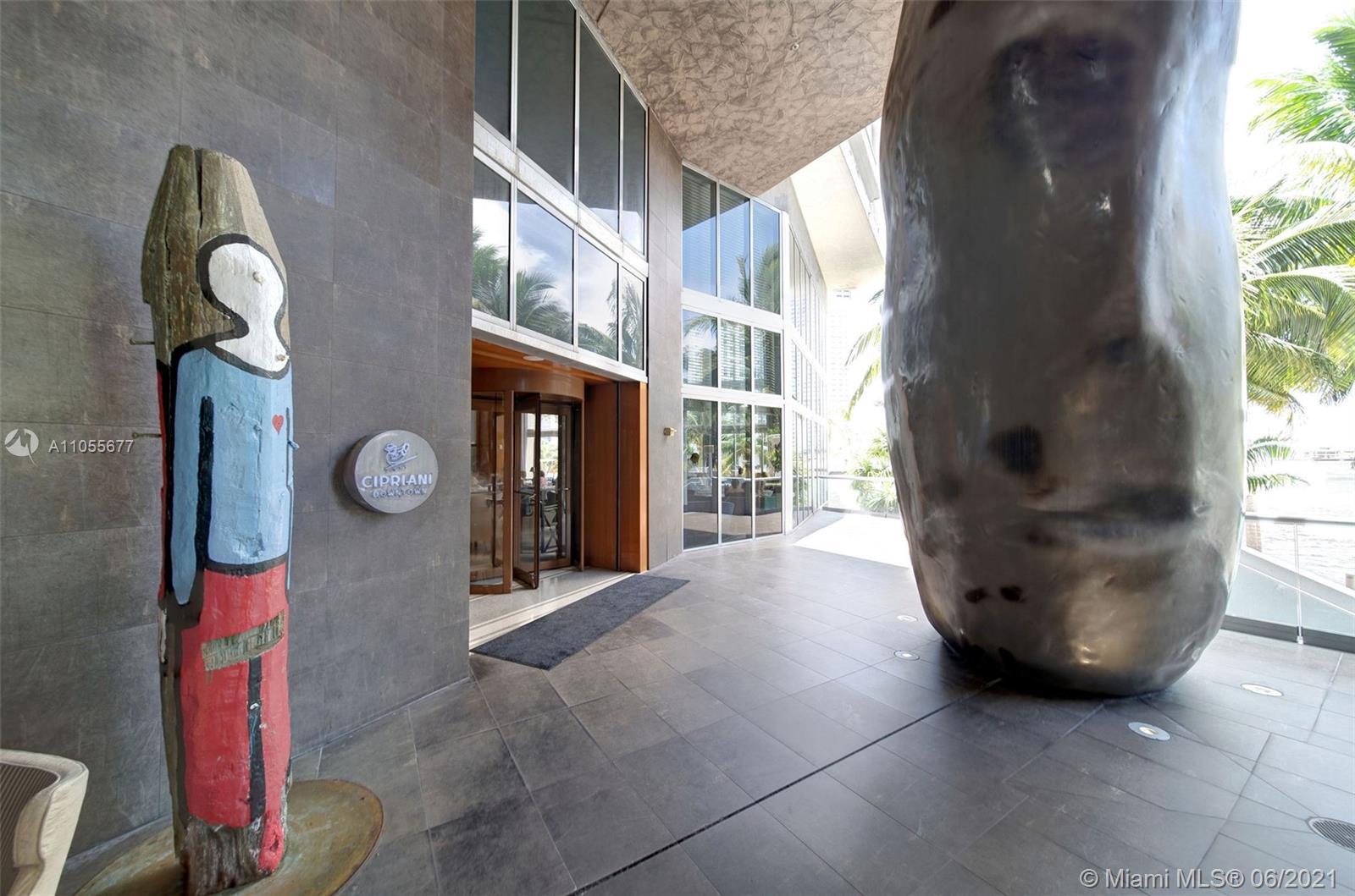 Icon Brickell #2103 - 35 - photo