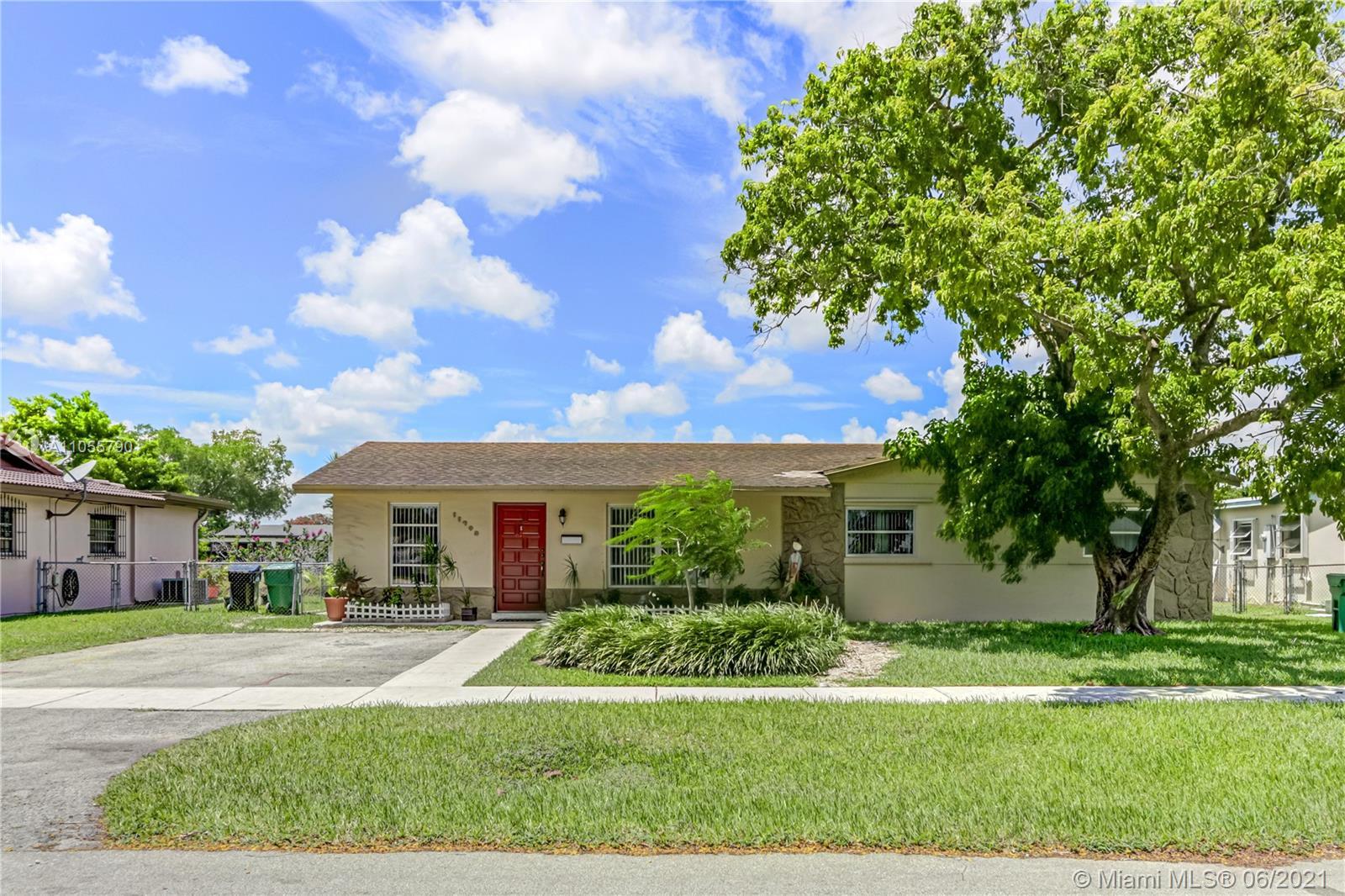 Southern Estates - 11793 SW 34th St, Miami, FL 33175