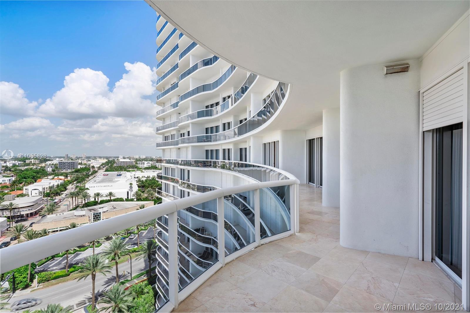 9601 Collins Ave #1208 photo02